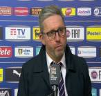 UEFA Nations League: Pelatih Polandia Akui Kehebatan Italia