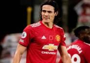 Edinson Cavani Diprediksi Akan Cocok dengan Sepakbola Inggris