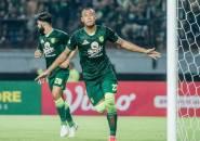 Hansamu Yama Dirumorkan Menarik Minat Klub Malaysia dan Thailand