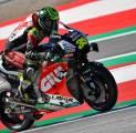 Cal Crutchlow Sempat Diminta Jadi Test Rider Honda Sebelum Gabung Yamaha