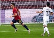 Grup A4 UEFA Nations League: Bantai Jerman, Spanyol Lolos ke Putaran Final