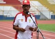 Atlet Aceh untuk PON Papua 2021 Ikuti Kejuaraan Atletik dari PASI Aceh