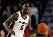 Sepuluh Besar Pemain Yang Terpilih di NBA Draft 2020