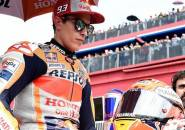 Ada Marc Marquez dan Pol Espargaro, Honda Yakin Dominasi MotoGP 2021