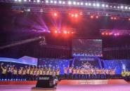 Badminton Thailand Umumkan Tour Asia Akan Digelar di IMPACT Arena