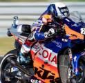 Hasil Race MotoGP Portugal: Oliveira Berjaya, Ducati Juara Konstruktor