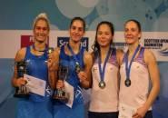 Mengenang Juara Skotlandia Open 2014 & 2018, Gabriela Stoeva/Stefani Stoeva