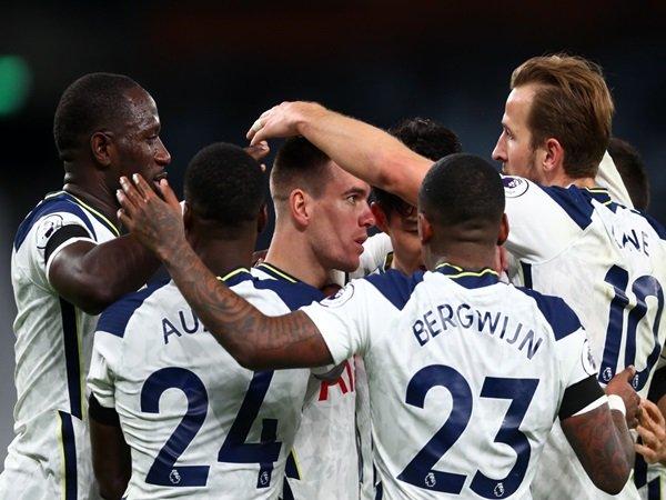 Mourinho jelaskan taktik bikin Man City frustasi