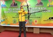 Jadikan Panahan Olahraga Unggulan, Kepulauan Riau Dipuji Menpora