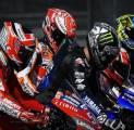 Daftar Pebalap MotoGP Untuk Musim 2021, Siapa Saja?