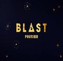 Heroic Gantikan Evil Geniuses di BLAST Premier Fall Showdown