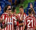 Hutang Atletico Madrid Capai Level Tertinggi Hingga Rp. 15,9 Triliun
