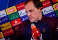Thomas Tuchel Pastikan PSG Siap Hadapi RB Leipzig