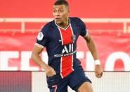 Tuchel Andalkan Kylian Mbappe untuk Bobol Gawang RB Leipzig