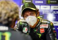 Valentino Rossi Dapat Jaminan Langsung dari Bos Yamaha MotoGP