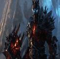 World of Warcraft Shadowlands Dekati 1 Juta Viewers di Twitch