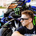 Jorge Lorenzo Beberkan Dua Sosok yang Buatnya Terdepak dari Yamaha