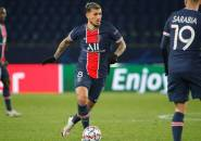 PSG Cuma Menang Tipis atas Leipzig, Leandro Paredes: Yang Penting Menang!