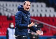 Thomas Tuchel Tak Sepenuhnya Puas Meski PSG Kalahkan Leipzig
