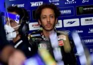 Valentino Rossi Tak Khawatir Dengan Performa Motor Tim Satelit