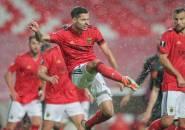 Benfica Pasang Banderol untuk Julian Weigl, Milan dan Juventus Antri