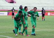 Bhayangkara FC Akan Diterima Jika Bermarkas di Manahan Solo