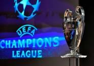 Daftar Team of The Week Liga Champions Pekan Keempat