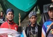 Fespati Purwakarta Harumkan Nama Purwakarta Melalui Olahraga Panahan
