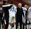Kemenangan Bersejarah Atas Liverpool Puaskan Hati Gasperini
