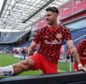 Milan dan Sejumlah Klub Top Eropa Tergila-gila Pada Szoboszlai