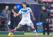 Milan Paling Mungkin Amankan Bek Bebas Transfer Brescia Andrea Cistana