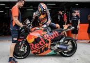 Pol Espargaro Legawa Meski Gagal Persembahkan Kemenangan Bagi KTM