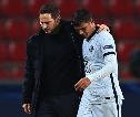 Performanya Gemilang, Chelsea Siap Tambahkan 1 Tahun Lagi pada Kontrak Thiago Silva