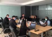 Persija Jakarta Kantongi Lisensi AFC Setelah Melakukan Banding