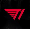 T1 Promosikan Pemain Akademinya Zeus ke Tim Utama