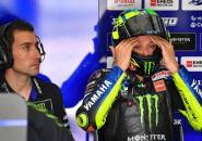 Valentino Rossi Yakin Akan Kemampuan Dari David Munoz