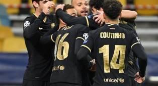 Barcelona Sepakati Pemangkasan Gaji Pemain untuk Selamatkan Keuangan Klub