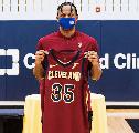 Bukan Isaac Okoro, Cleveland Cavaliers Sebenarnya Ingin Draft Pemain Lain