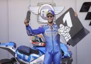 Joan Mir Tak Khawatir MotoGP Kian Didominasi Rider Spanyol