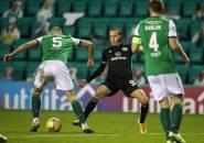 Milan dan Celtic Segera Bahas Transfer Permanen Laxalt, Ajer Dilibatkan?