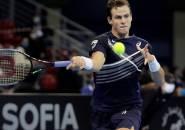 Tolak Dirinya Dan Djokovic Masuki Dewan Ini, Pospisil Kecam Pihak ATP