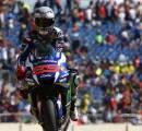 Wildcard Resmi Kembali Diberlakukan di MotoGP 2021