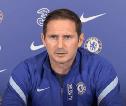 Frank Lampard Akui Kane dan Son Akan Melampaui Rekornya dengan Drogba
