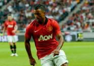 Nani: Paul Scholes Paling Membuat Saya Terkesan Selama di Manchester United