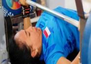 Ni Nengah Widiasih Kembali ke Pelatnas Paralympic Games Tokyo
