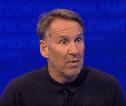 Paul Merson Sarankan Chelsea Tetap Gunakan Pulisic Lawan Tottenham