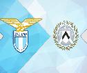 Serie A 2020/21: Prakiraan Susunan Pemain Lazio vs Udinese