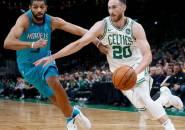Charlotte Hornets Lepas Pemain Ini untuk Bayar Gaji Hayward