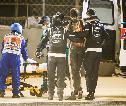 Haas: Romain Grosjean Masih Mungkin Balapan Lagi Pekan Depan