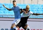Inzaghi Sebut Lazio Layak Dikalahkan Karena Hal Ini